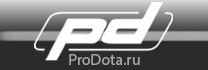 prodota.ru