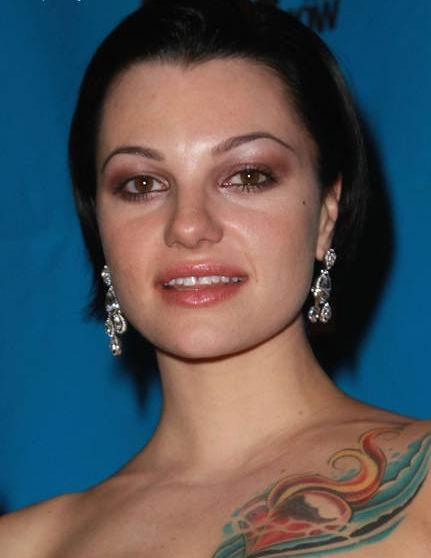 белладонна актриса фото