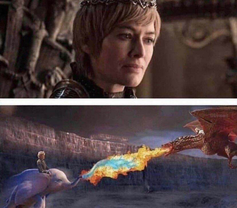 Пожалуйста открыткой, игра престолов приколы картинки 8 сезон