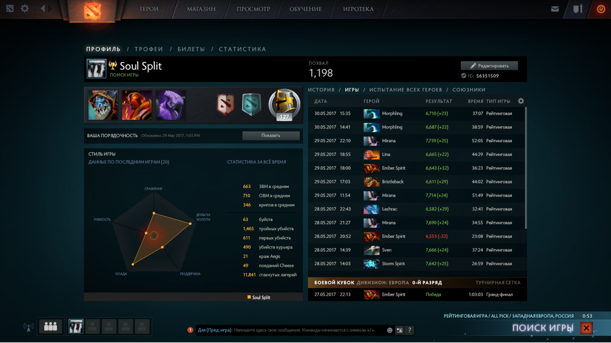 Dota 2 What is Wrong with Dota 2 Pubs Matchmaking Pro Dota 2 Guides слушать.