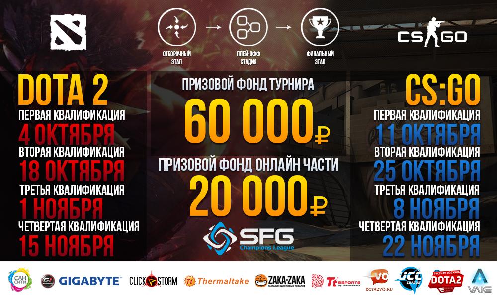 Участие в турнирах по кс го csgo terrorist groups