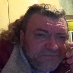 Stepa_Babikov