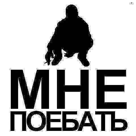 ya_n@me