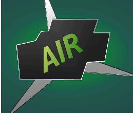 AIR_so_LIGH