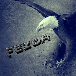 Fezor