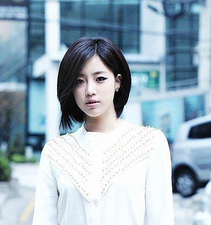 YeonJeGu