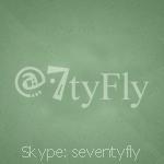 7tyFly