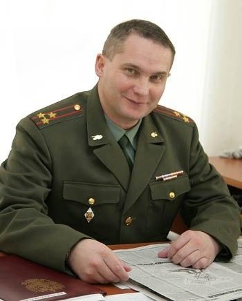 Военкомат.рф