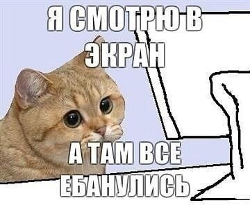 Petrovi4