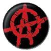 Anarchu