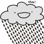 Rain_vn