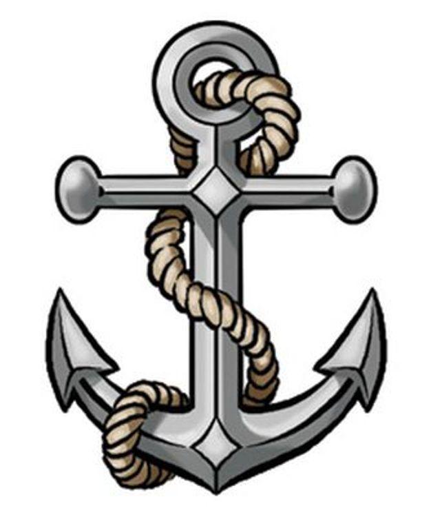 символ лодка что обозначает