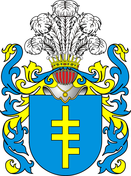 PJuVeL