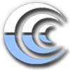 Awerest-Cybportal