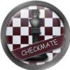 CheckMate.O!!!!