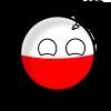 Аватар FiliusDei