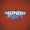 Thundergod <3 Afoninje