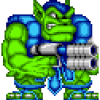 Аватар NIGHTgathers
