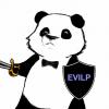 lft 3pos 7.5k - последнее сообщение от zverHDD