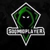 sdqmidplayer