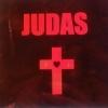 JudasPriest
