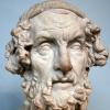 Homeric1337
