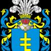 Аватар PJuVeL