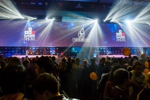 Минский Techlabs претендует на провал года
