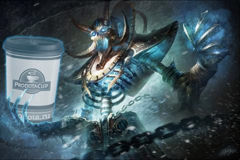 PD Cup Winter: выходим на новый уровень!