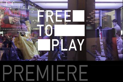 Фильм от Valve - бесплатно, без смс