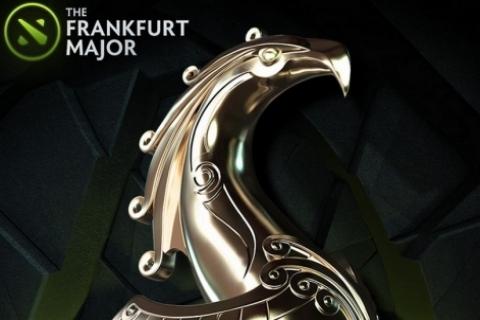 Frankfurt Major: 8 команд получили прямые инвайты