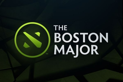 The Boston Major 2016: плей-офф