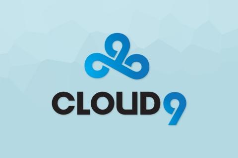 Cloud9 возвращаются в Dota 2!