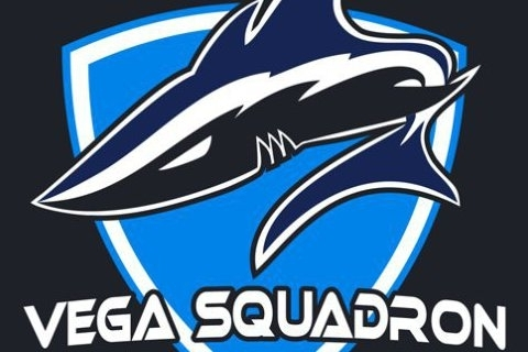 Ditya Ra переходит в состав Vega Squadron