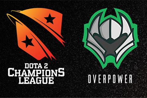 Overpower и новый сезон D2CL