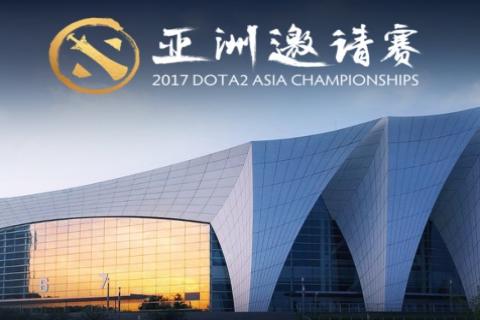 Интерактивный компендиум для DAC 2017