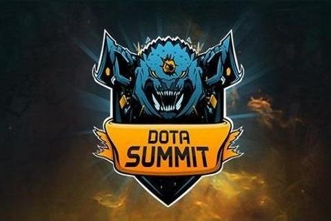 DOTA SUMMIT 7 - первые подробности