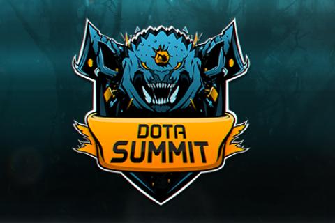 The Summit 7: ЛАН в Лос-Анджелесе