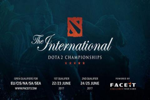 8 команд TI7 Open Qualifiers, достойных внимания