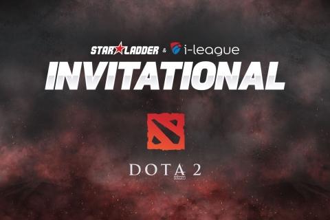 StarLadder i-League Invitational #3: СНГ квалификация