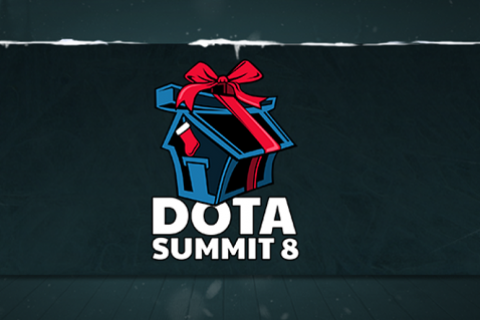 The Summit 8: Wild Card