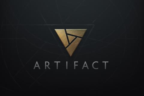 Artifact выйдет в конце ноября 2018 года по цене в 20$