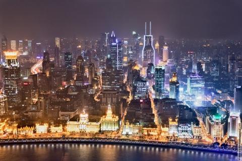 The International 2019 пройдет в Шанхае
