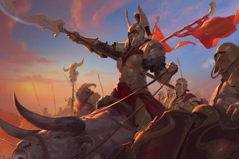 Обновление Artifact. Текущий онлайн и уход ведущего разработчика Ричарда Гарфилда, что происходит с игрой?