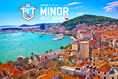 OGA Dota PIT Minor 2019 Плей-офф