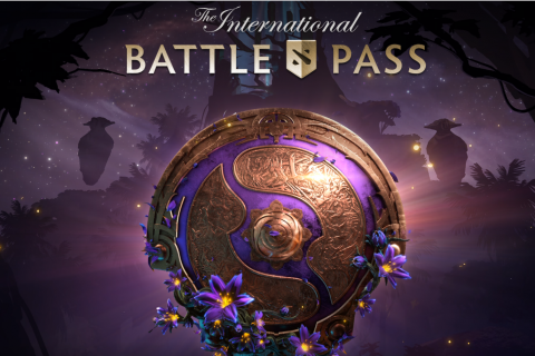 Battle Pass 2019