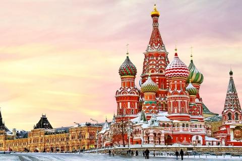 Москва и Нью-Йорк примут мейджоры сезона DPC 2019/2020