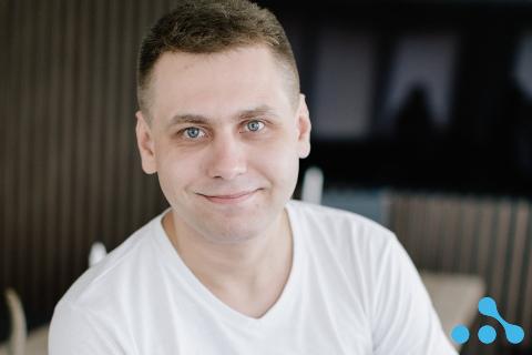 Глава направления Dota 2 WePlay! Esports: «Думаю, комьюнити хочет, чтобы нам дали мейджор»