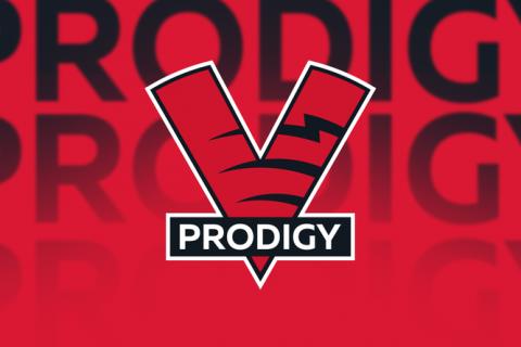 Virtus.pro анонсировала молодежный состав по Dota 2: VP.Prodigy